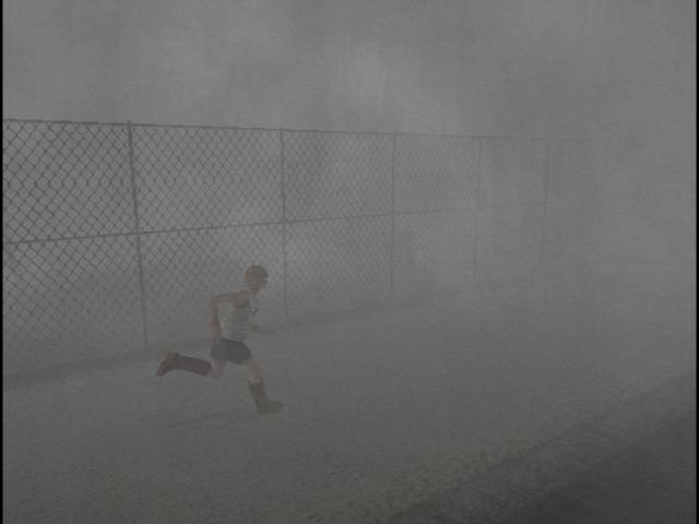 File:Heather running in Fog World.jpg