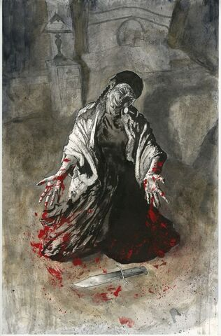 File:Inola blood.jpg