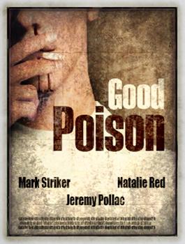File:Poison Movie SM.jpg