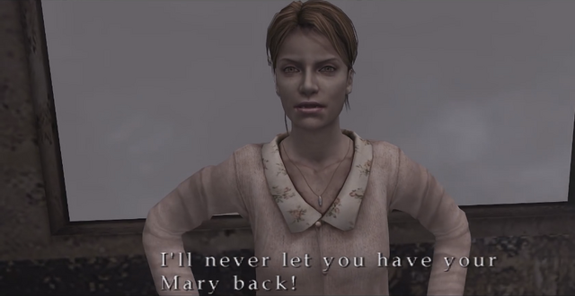 File:I'll never let you have your Mary back.PNG