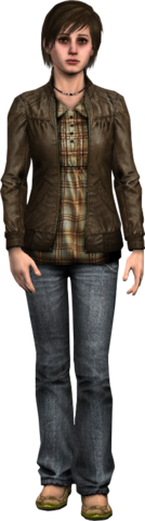 File:Cheryl Heather Mason.png