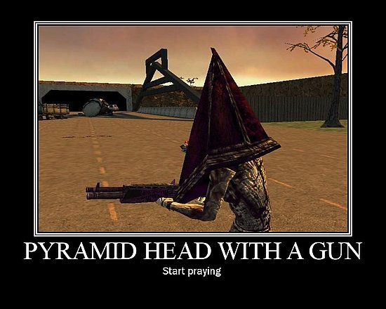 File:Pyramid Head1.jpg