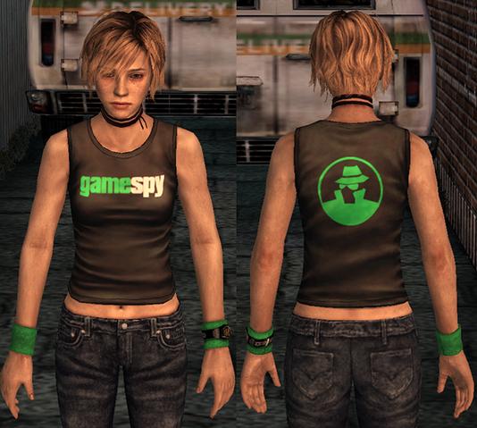 File:Shirt06gamespy.png