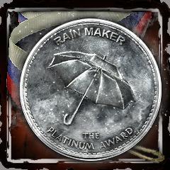 File:Rain Maker.png