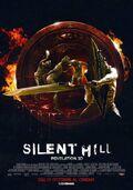 Sh revelation poster 12
