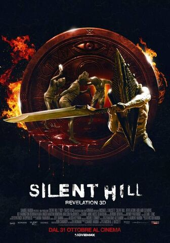 File:Sh revelation poster 12.jpg