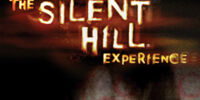 The Silent Hill Experience