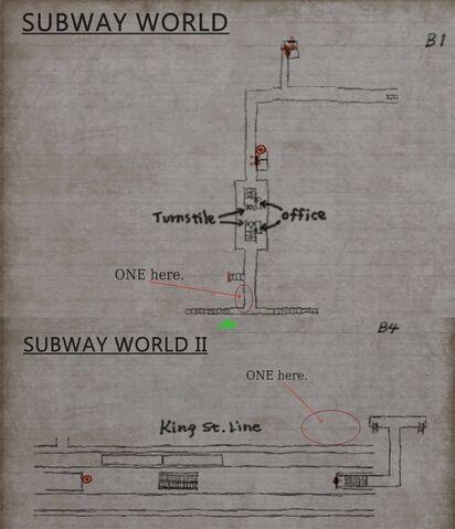 File:Subway World G.W..jpg