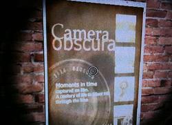 CameraObscura