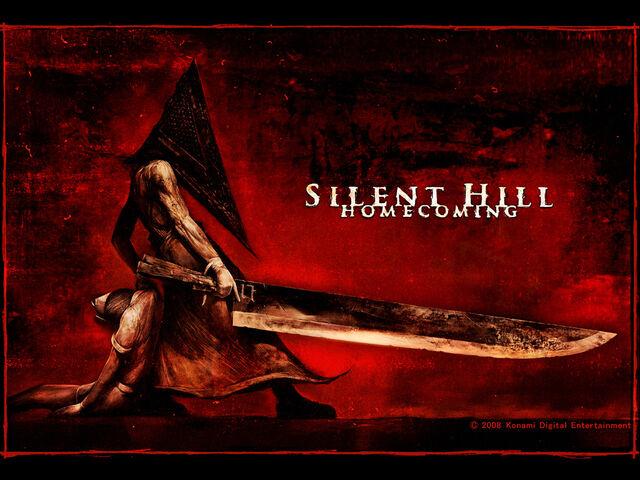 File:Silent-hill-wallpaper.jpg
