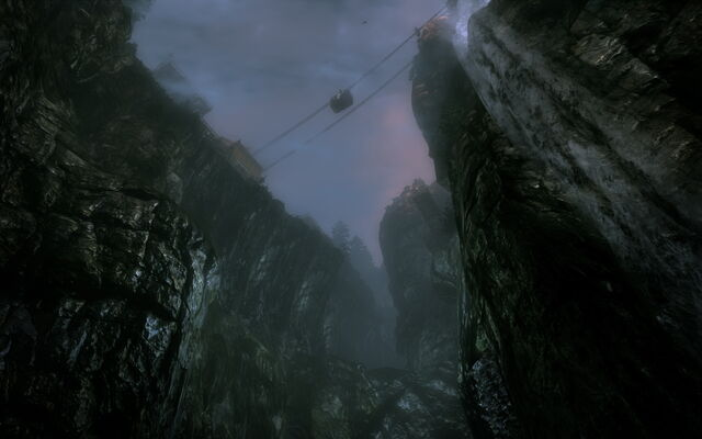 File:Silent-hill-downpour-detailed-20110124055341142.jpg