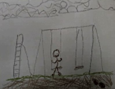 File:Childdrawing06.jpg