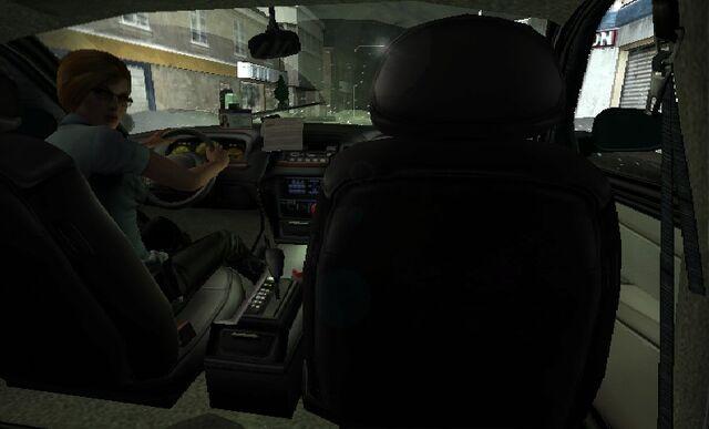 File:Cybil's Car.jpg