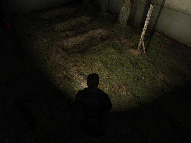 File:Labyrinthgraveyard.jpg
