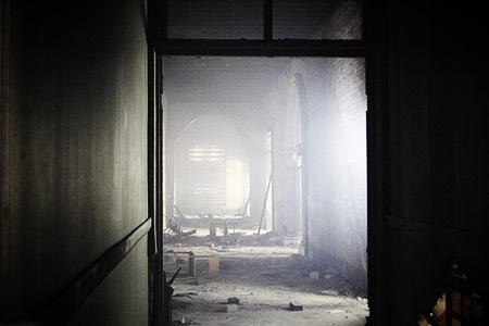 File:Schoolcorridor.jpg