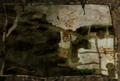 Thumbnail for version as of 14:52, November 7, 2015