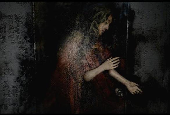 File:Lady of the Door.jpg