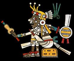 File:Tlahuizcalpantecuhtli.PNG