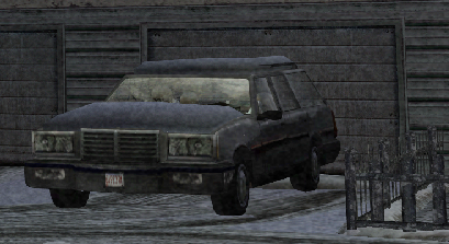 File:Stew Car 02.png