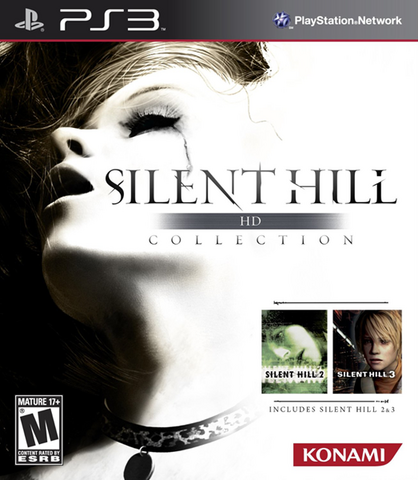 File:Hdcollection.png