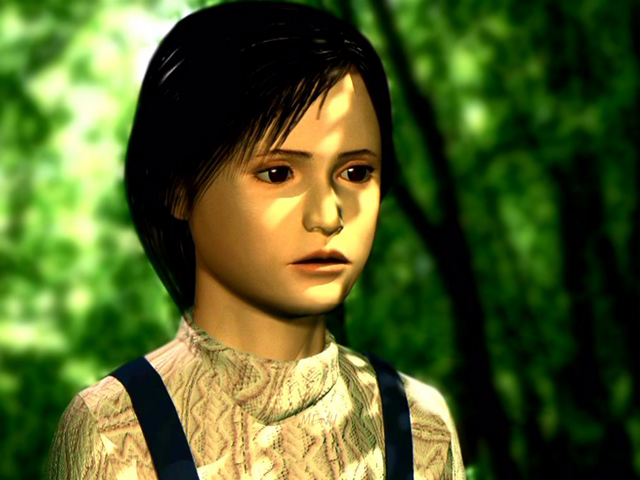 File:Cherylforest.png