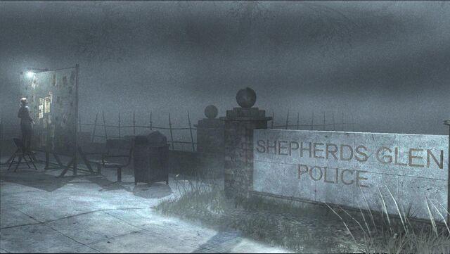 File:Shepherd's Glen Police Department.jpg