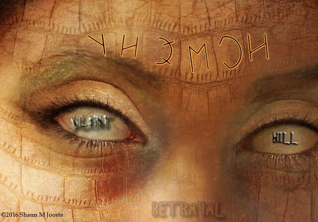 File:Silent Hill Poster.jpg