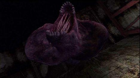 File:Split worm roar.jpg