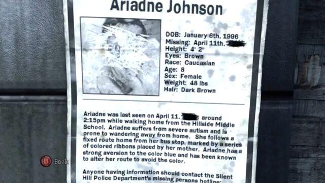 File:Missing Girl.jpg