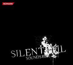Soundsbox