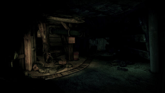 File:Silent-hill-downpour-20110415015649576.jpg