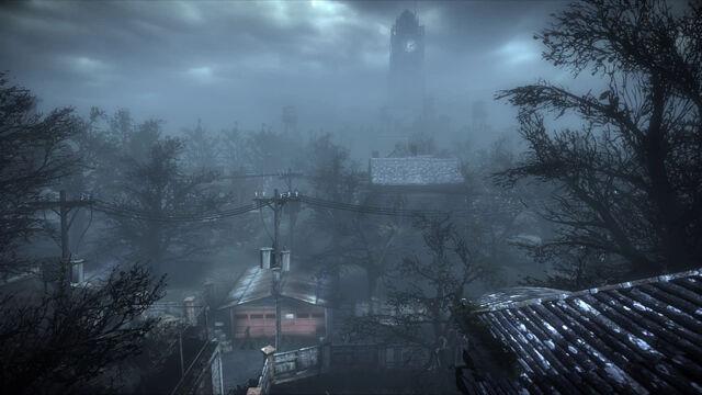 File:Sh downpour screen 100619 11.jpg
