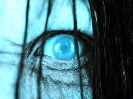 File:Samara's eye.jpg