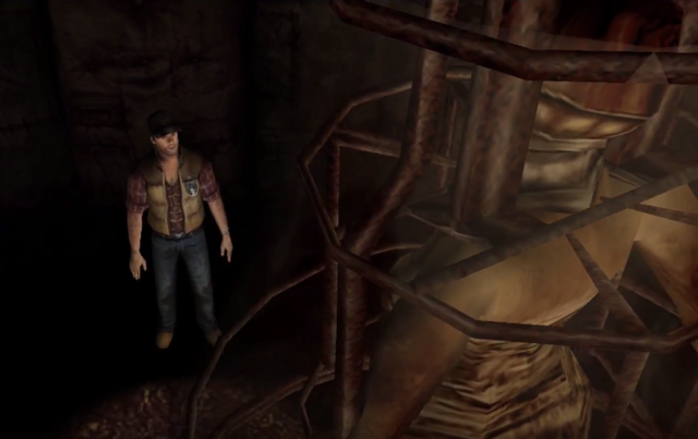 File:Silent Hill Origins Momma pic.PNG