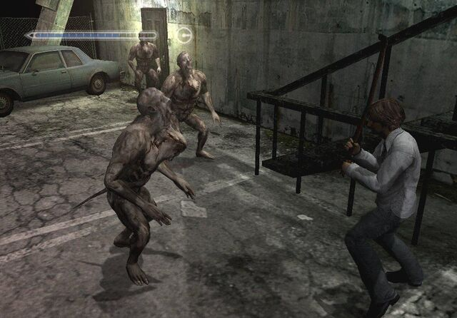 File:Silent-Hill-4-The-Room-silent-hill-35226019-1024-768.jpg