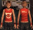 Shirt05gamereactor