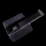File:Small key.jpg