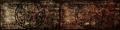 Thumbnail for version as of 15:59, May 23, 2015