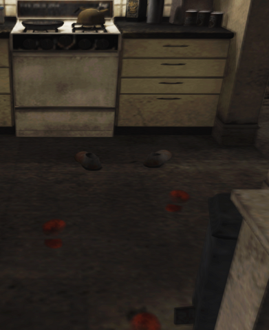 File:GhostShoes02 ps2.png