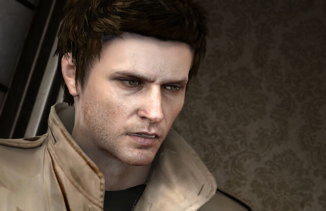 File:Silent-hill-homecoming 1517518.jpg