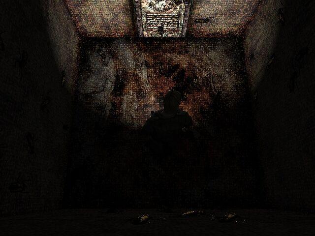 File:Creeper Room1.jpg