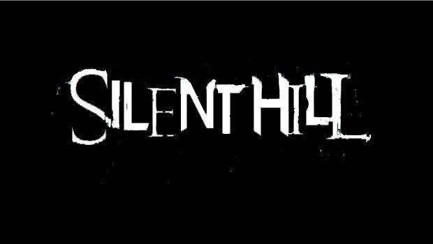 File:Silent-hill-downpour-logo.jpg