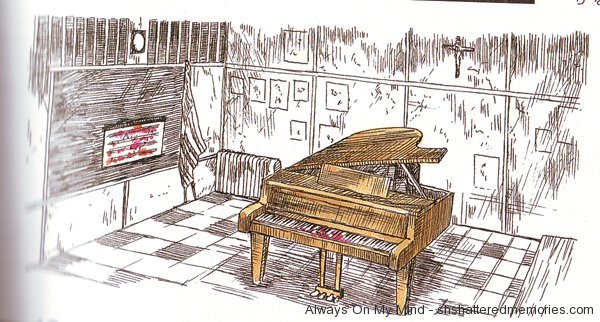 File:SH Navigation Piano.jpg