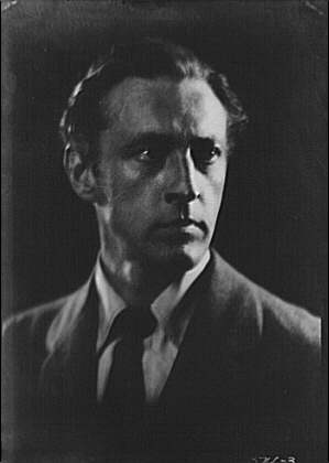 File:John Barrymore.jpg