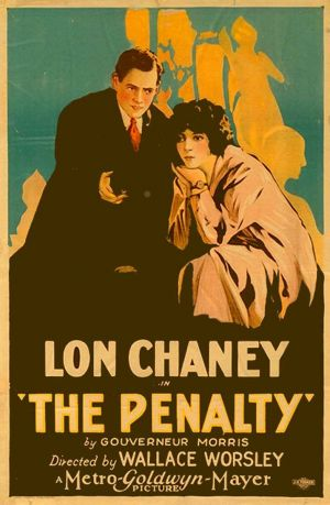 File:The-penalty-poster.jpg
