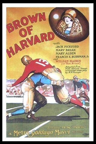 File:1926 Brown of Harward a.jpg