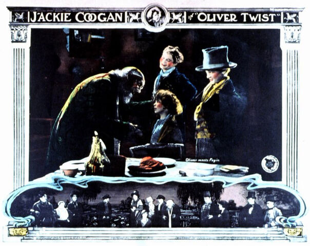 File:Oliver twist 1922.jpg
