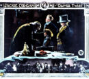 Oliver Twist (1922 film)