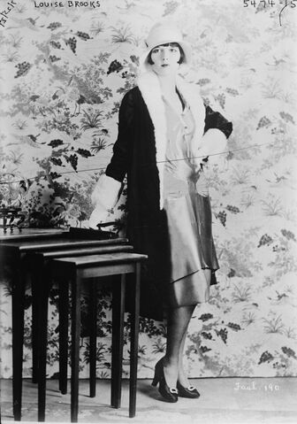 File:Louise Brooks.jpg