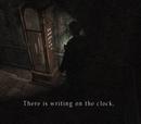 Puzzle del reloj